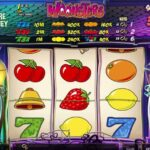 Greentube Launch New Hold And Nudge Slot Woonsters