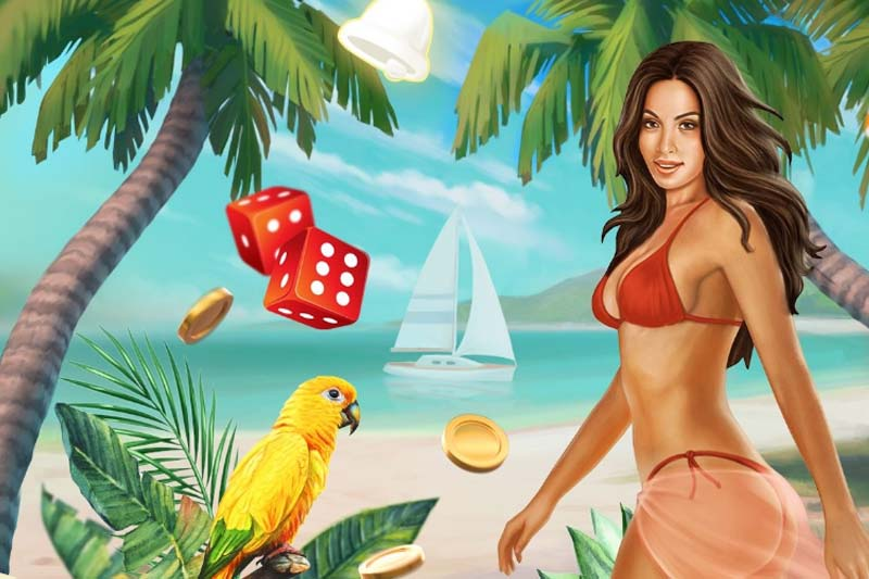 125% Up To $100 + 25 Free Spins