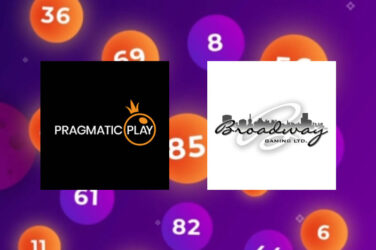 Casino And Bingo Content Specialist Pragmatic Play Links-Up With Broadway Gaming