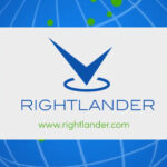 Rightlander Partners With Trustly And Footstock For Gambling Compliance Improvements