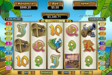 Sloto Cash Casino Announce Free Cash And Free Spins Bonus