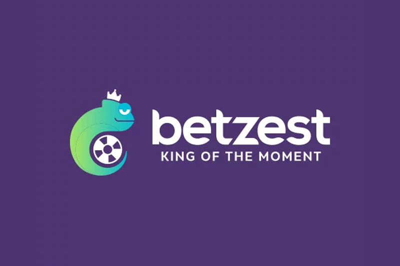 Sportsbook Casino Hybrid Betzest Adds Yggdrasil Slots To Offering