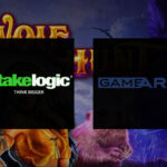 Stakelogic Adds GameArt To Its Greenlogic Partner Programme