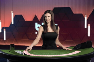 Svenska Spel Sport & Casino Launches NetEnt Live Casino