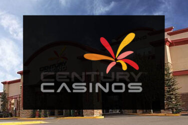 Tipico Sportsbook Provider Links Up With Century Casinos