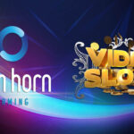 Videoslots Adds Tom Horn Gaming To Casino Offering