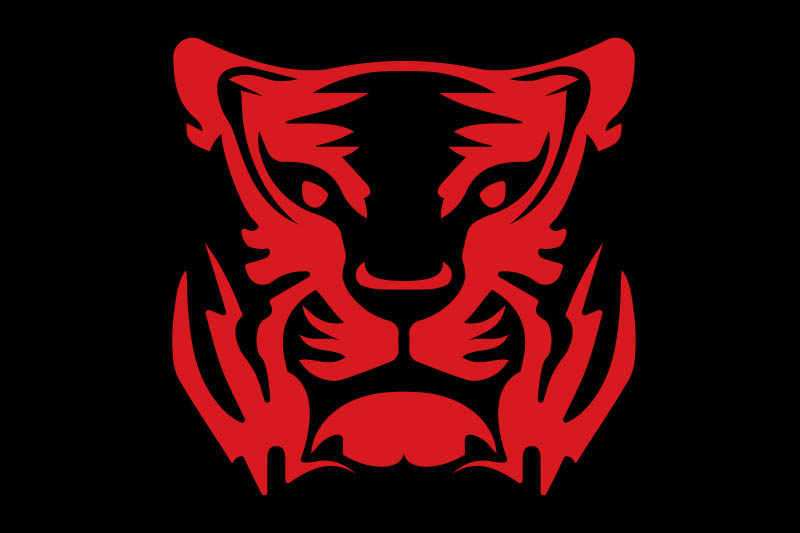 Top 3 Red Tiger Slots For This Weekend