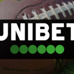 Unibet Becomes Official Sportsbook Of Philadelphia Eagles