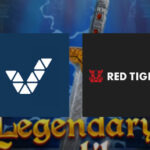 Finnish Online Casino Veikkaus Adds Red Tiger Slots