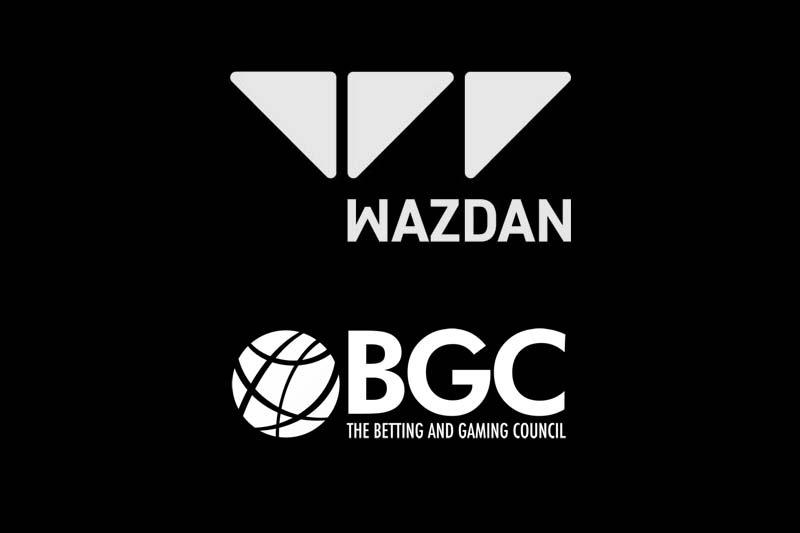 Wazdan Commits To Betting and Gaming Council Standards