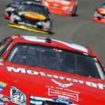 Wynnbet And NASCAR Sign Multi-Year National Sports Betting Partnership