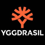 Yggdrasil Gaming Strikes New Deals With William Hill And Microgame In Spain And Italy