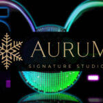 Online Slot Developer Aurum Signature Studios Joins Microgaming