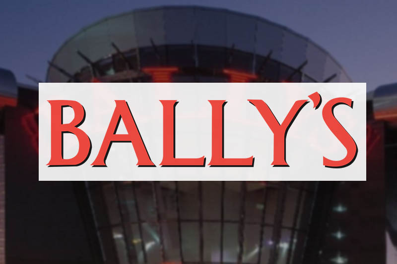 Bally's Atlantic City Sale Completed To Bally's Corporation From Caesars Entertainment
