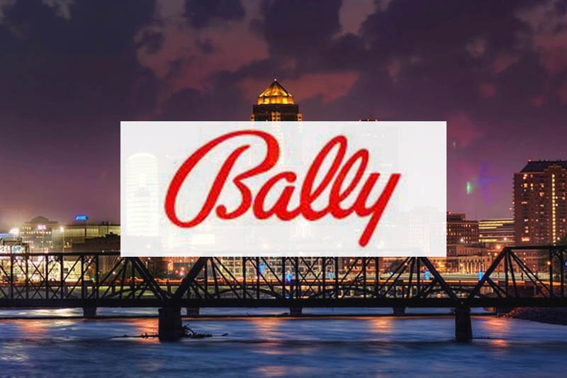 Mobile Sports Betting To Launch In Iowa Via Bally's Corporation & Elite Casino Resorts