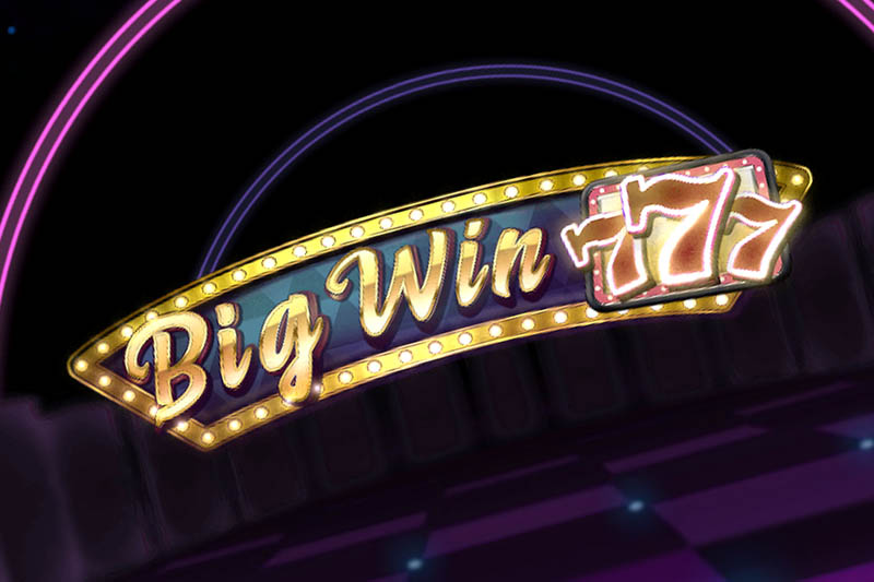 Best High Stakes Slots Games This Month