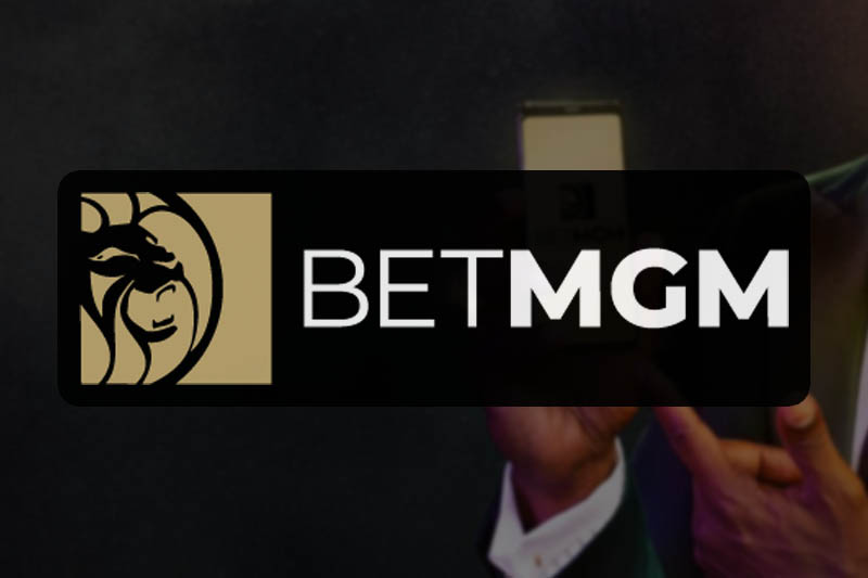 BetMGM Partners With NFL Franchise Pittsburgh Steelers In Gaming & Betting Deal