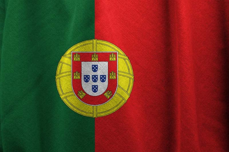Betway Inks Red Rake Gaming Deal In Portugal