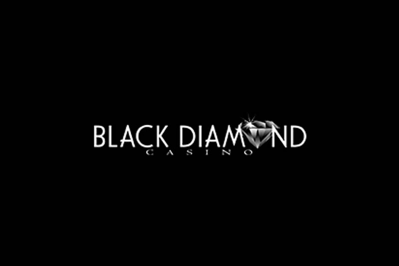 Black Diamond Casino Bonus Cyber Monday