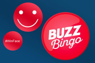 Buzz Bingo Reveal Top 10 Festive Film 'Winning Smiles'