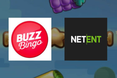 UK Bingo Site Buzz Bingo Adds NetEnt Titles To Offering