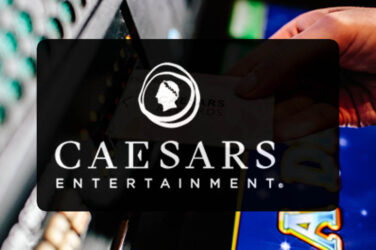 Caesars Entertainment Optimistic At US Recovery And Report Busy Third Quarter