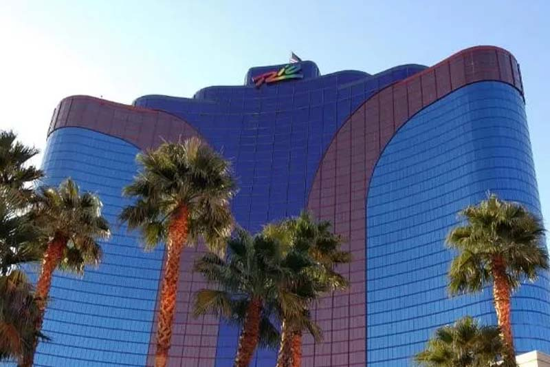 Caesars Entertainment Rio All-Suite Hotel and Casino Reopening Before Christmas