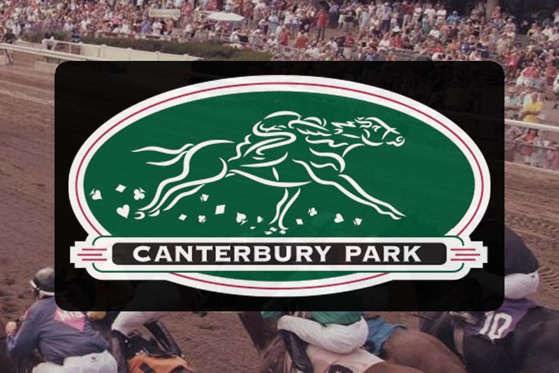Canterbury Park Owner Sees Improved Table Games Revenue In Q3