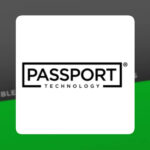 Casino Payments Company Passport Technology Raises £7k For Chips Charity