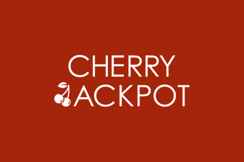 Cherry Jackpot Casino Bonus Cyber Monday