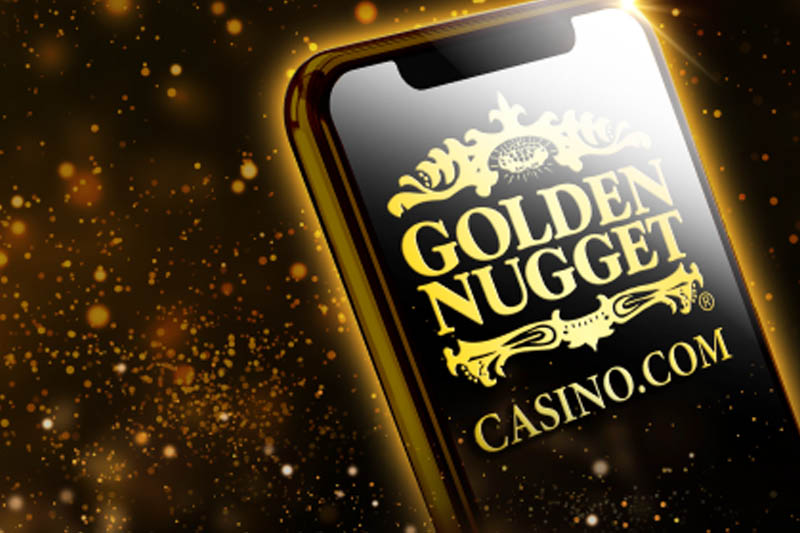 Danville Development Agrees Golden Nugget Online Gaming Deal In Illinois