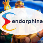 EGT Digital Very Excited To Partner With Endorphina