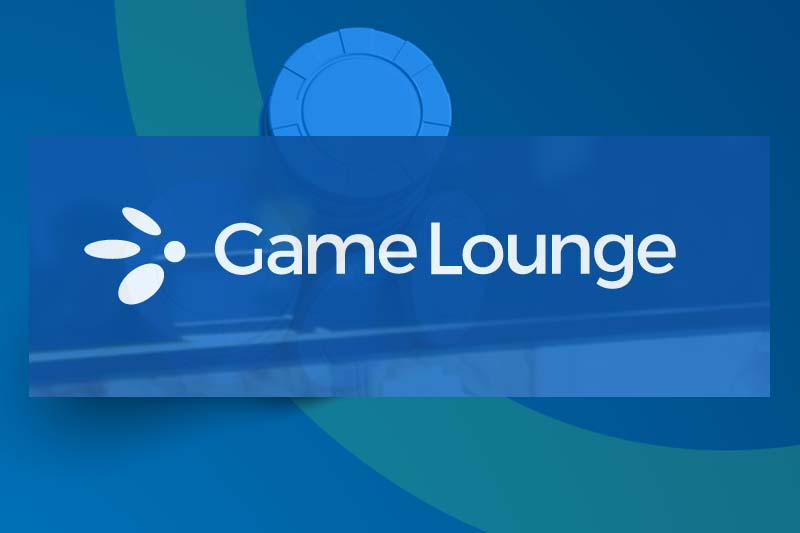 Game Lounge Agrees Partnership With Yggdrasil Gaming