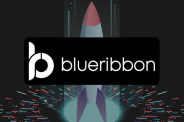 Gaming Innovation Group Enhances Platform Frontend With BlueRibbon Deal