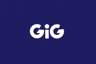 GIG Partners With SIA Admirāļu Klubs In Latvian Gaming And Betting Deal