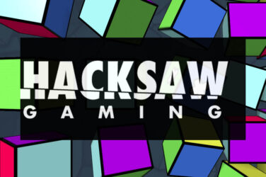 Hacksaw Gaming Partners With Ously Games