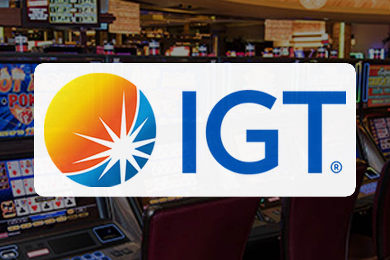 IGT Portfolio Resilience And Cost Reduction Mitigates Covid-19 Impact