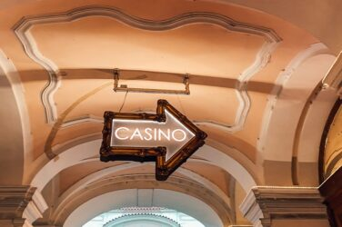 BestCasinos Review