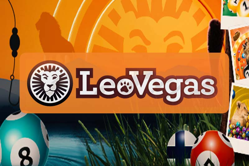 LeoVegas To Launch Bingo Offering In Finland