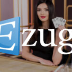 Live Dealer Casino Game Provider Ezugi Partners With Caesars In NJ