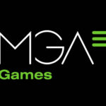MGA Games Entering New Era of Market Expansion & Greater Innovation