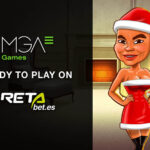 MGA Games Provides RETAbet With High Performance Slots In Spain