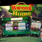 MGA Games Launches Sweet Home Bingo