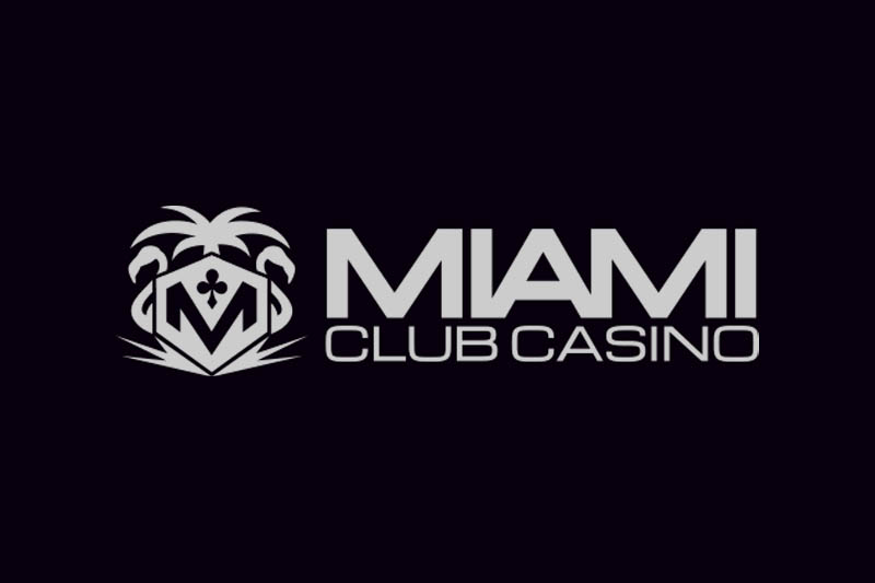 Miami Club Casino Bonus Cyber Monday
