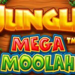 Exclusive – Microgaming's Jungle Mega Moolah Goes Live On Kindred Group Casinos