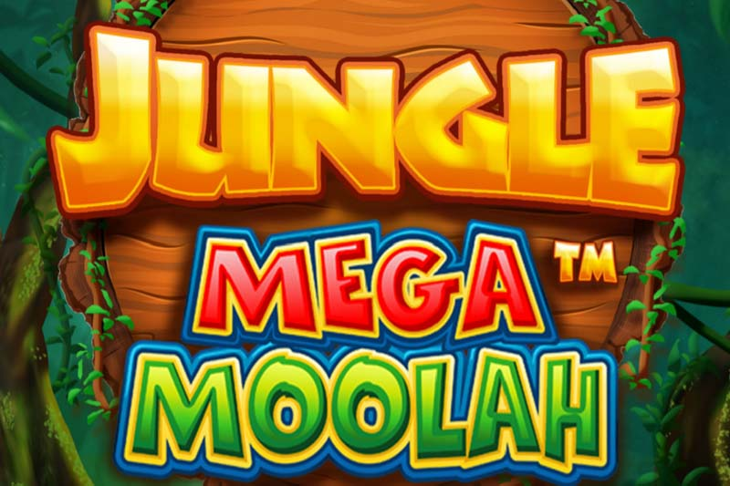 Exclusive - Microgaming's Jungle Mega Moolah Goes Live On Kindred Group Casinos