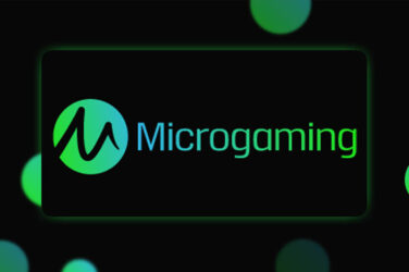 November Microgaming News Including Deadmau5, Augustus And Multifire Roulette