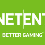Mathias Hedlund To Chair EGM In NetEnt