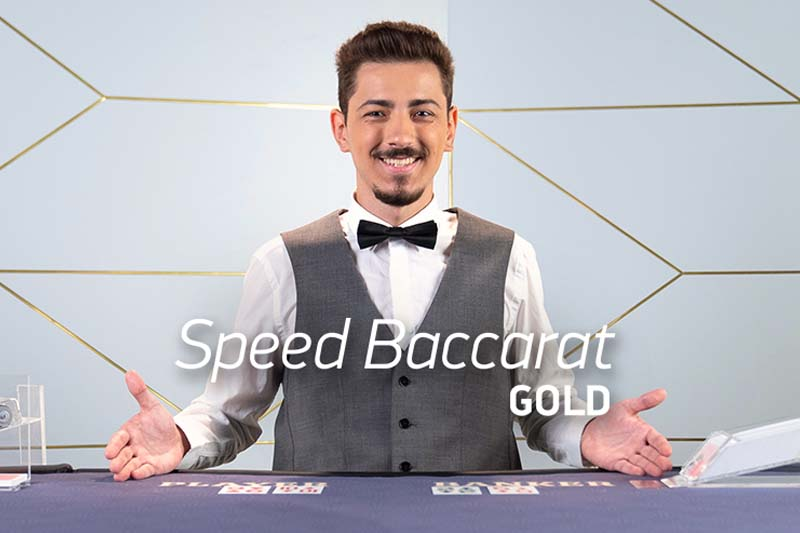 Portfolio Diversification For NetEnt Live As Live Baccarat Goes Live