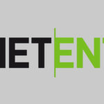Share Delisting Application From NetEnt